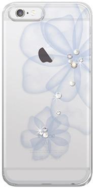 iPhone7用 ハードカバー / Silky Bouquet